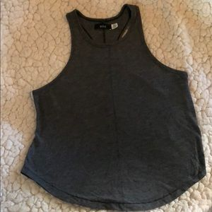 Tank top from urban outfitters